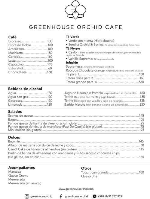 Menu Greenhouse Orchid 1 copy.jpg