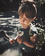 méditation enfant Var La garde