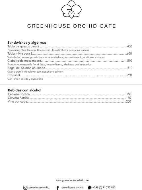 Menu Greenhouse Orchid 2.jpg