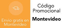 Envio gratis Montevideo copy.jpg