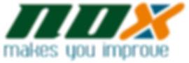 logotipo-nox.jpg