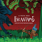 Capa_Livro_-_Português.png