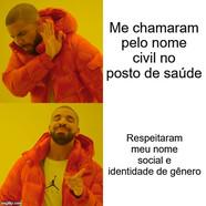 Meme Drake_nome social.jpg