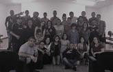 Participantes do curso .jpg