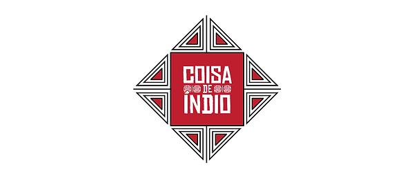 Banner_Coisa_de_Índio.png