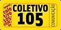 Logo - Coletivo 105 [C].png