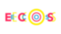 Icon - LogoEcos.png