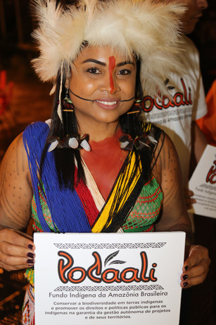 Angela Kaxuyana
