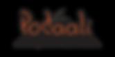 ok-logo podaali.png
