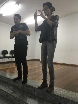 Ana e Tradutor .jpg