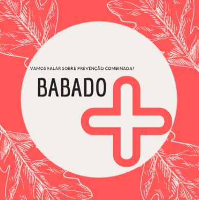 Babado Positivo