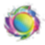 logo_ohnetext_200x200.png