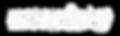 Schriftzug_white.png