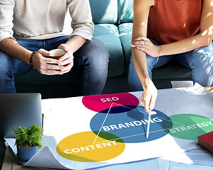 Business Branding Marketing Advertising