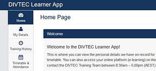 Learner App_edited_edited.jpg