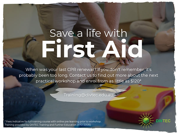First Aid_facebook.jpg