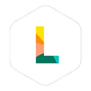 logo LV polos.png