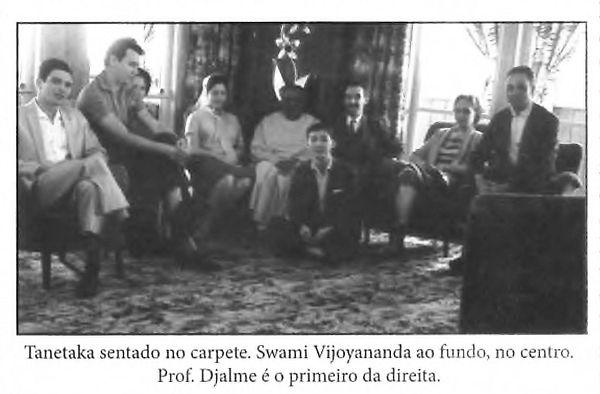 Vedanta_No3(写真).jpg