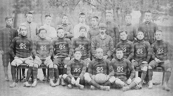 佐野甚之助(1903年4月).jpg