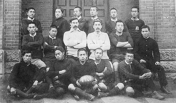 佐野甚之助(初試合前/1901年12月7日).jpg