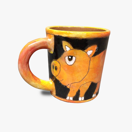 Pig cup.png