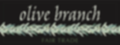 OliveBranch sign 48x18.png