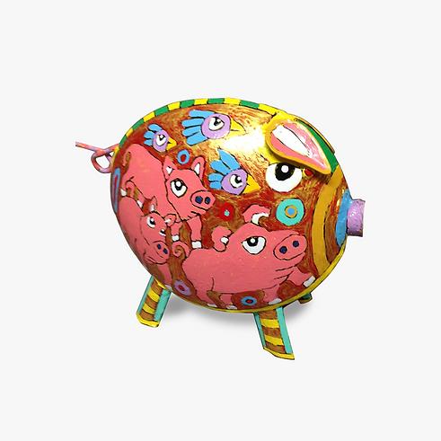 metal pig.png