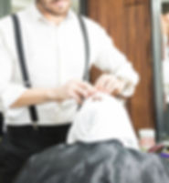 san-marcos-mens-haircuts-2_edited.jpg