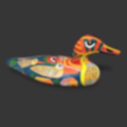 Duck sc.png