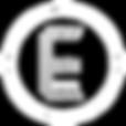 EchelonNet Website Logo.png