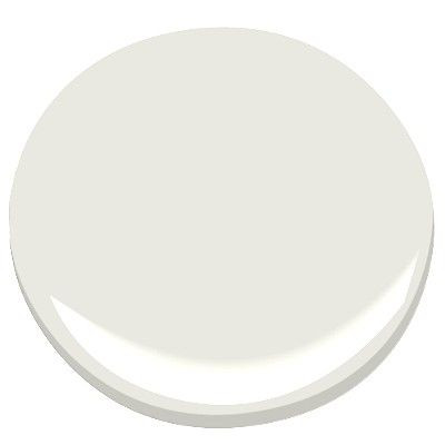 For Folks Who Are Looking A Color That Is Both Light As Well Bright The Amulet Af 365 Perfect Shade Has Touch Of Cheery Yellow Makes Any