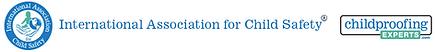 international association of child safet