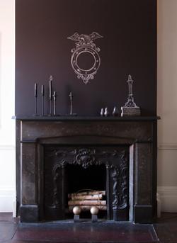 14b_chalkboardblack