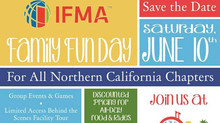 IFMA Family Fun Day at the Santa Cruz Beach Boardwalk