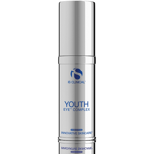iS CLINICAL Youth Eye™ Complex