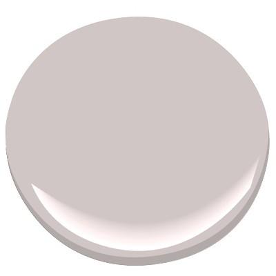 Sandlot Gray Porcelain Wet Concrete Sea Star Benjamin Moore Paint Colors Sf Dogpatch