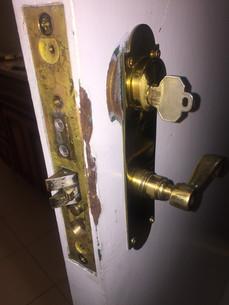 Bill's Lock Shop, Locksmith in San Bruno