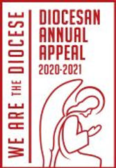 2020-AnnualAppeal-Logo-2020_red-scaled.j