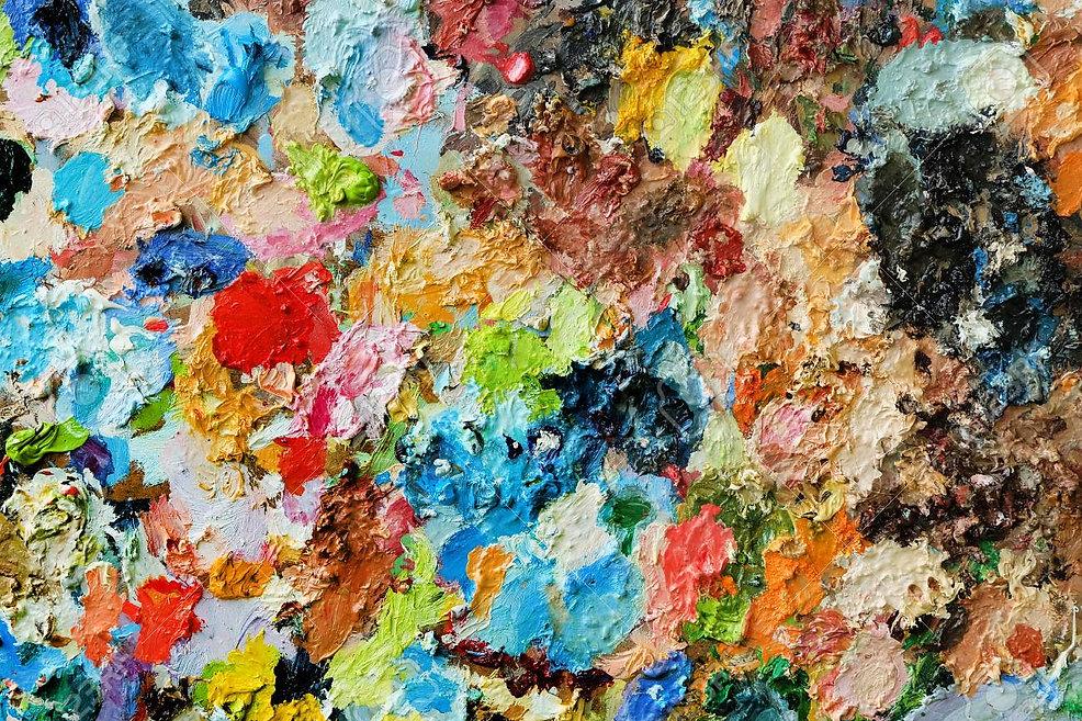 29346440-image-of-oil-paint-palette.jpg