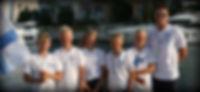 MM 2018 joukkue.jpg