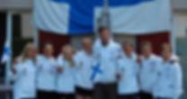 Opti EM joukkue 2019_edited.png