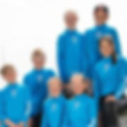 EM 2018 joukkue.jpg