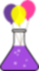 balloonflask.png