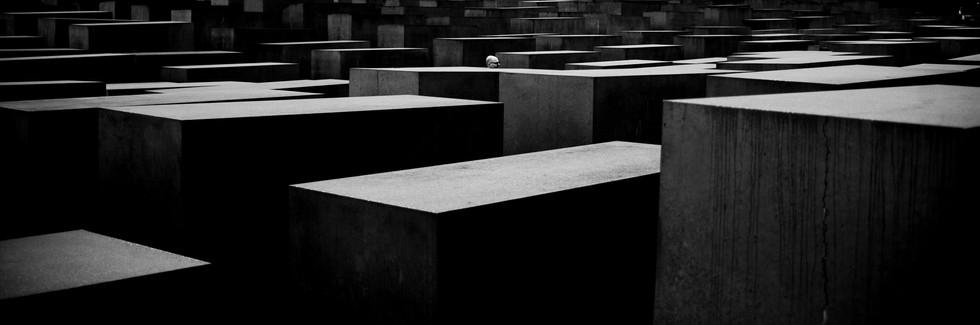 BERLIN_JEWS2-1.jpg