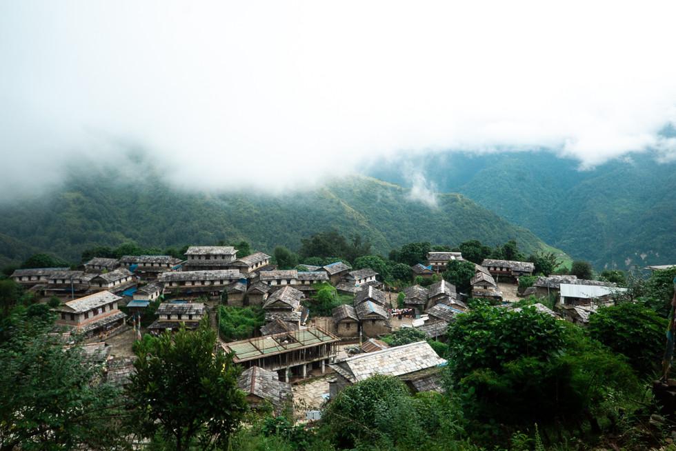 himalaya-3.jpg