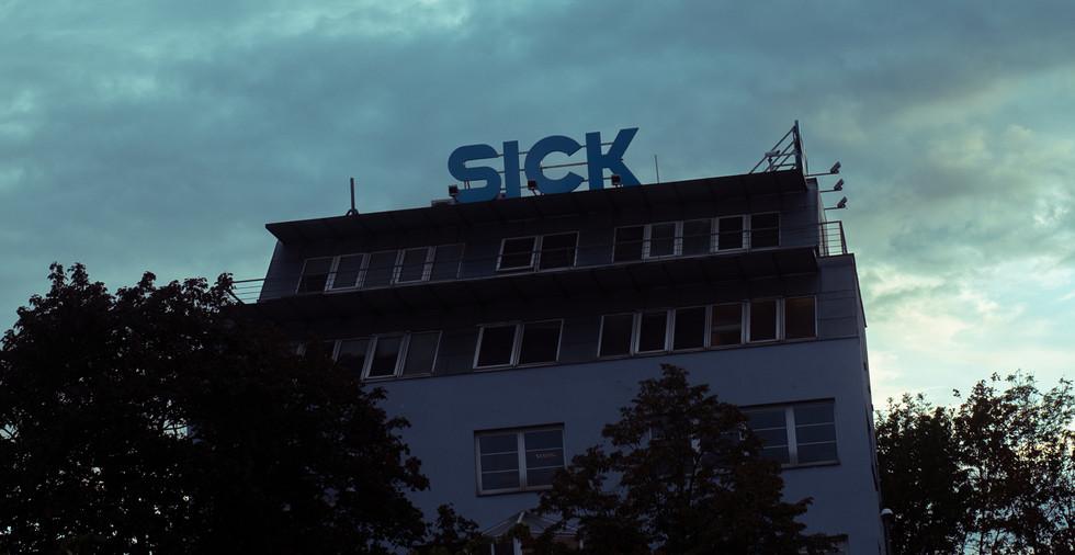 SICK2.jpg