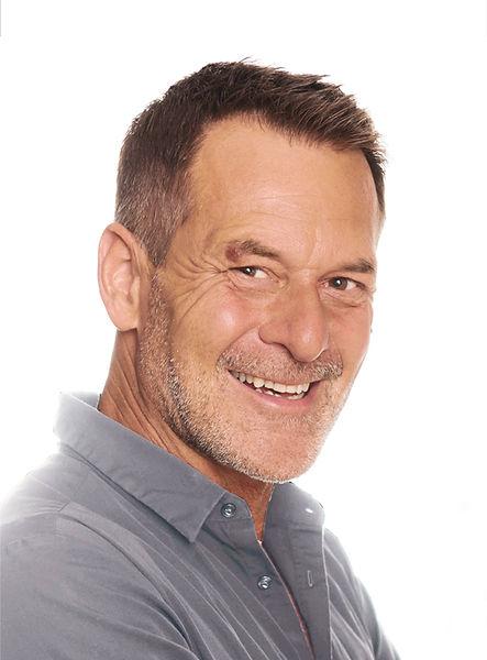 Sexuapädagoge & Sexualcoach Ralf Martere