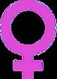 sexualpaedagoge_symbol_female