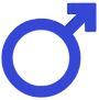 sexualpaedagoge.at_symbol-male-.png