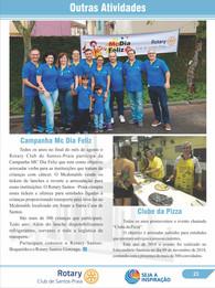 Pag 23.jpg